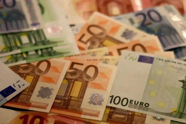 ΟΑΕΔ - e-ΕΦΚΑ: Όλες οι πληρωμές για την περίοδο 13-17 Σεπτεμβρίου