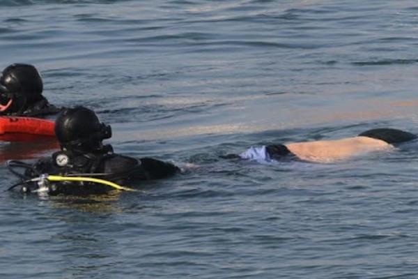 Τραγωδία στη Χαλκιδική: Νεκρός 24χρονος ψαροντουφεκάς που αγνοούνταν