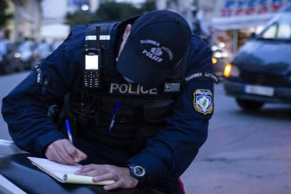 Θεσσαλονίκη: Τον πυροβόλησε επειδή του έκανε παρατήρηση για τον τρόπο που οδηγούσε