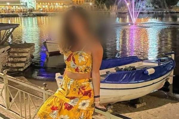 Έγκλημα στη Ρόδο: Αυτή ήταν η 32χρονη εκπαιδευτικός που σκότωσε ο πρώην σύντροφός της και αυτοκτόνησε