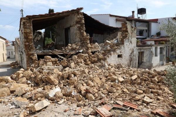 Σεισμός: Οι 4 επικίνδυνες περιοχές που απασχολούν τους σεισμολόγους
