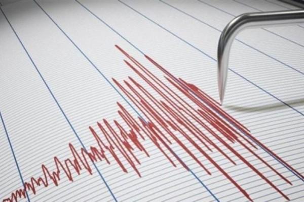 «Σείεται» η Θήβα! Νέος σεισμός «ταρακούνησε» την περιοχή