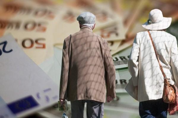Αναδρομικά συνταξιούχων: Ποιοι είναι οι πραγματικοί δικαιούχοι