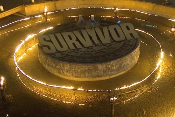 Η λίστα Ατζούν με τους «Διάσημους» του νέου Survivor - Γνωστός ηθοποιός και πρώην παίκτης της ΑΕΚ