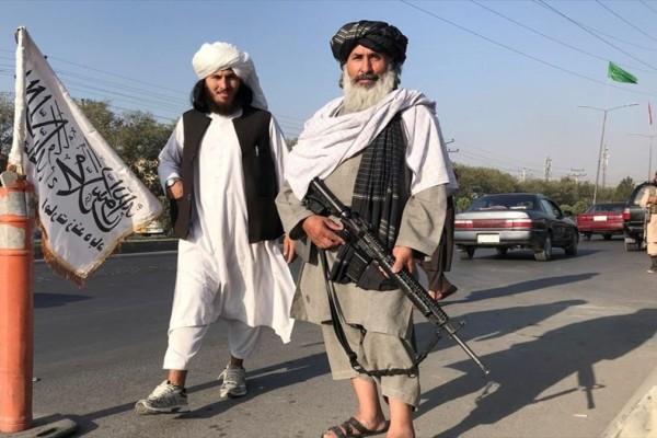 Αφγανιστάν: Οι Ταλιμπάν ανακοίνωσαν κυβέρνηση - Ο επικεφαλής της κυβέρνησης