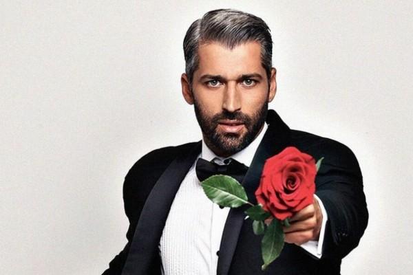 The Bachelor 2: Αυτές είναι οι 21 παίκτριες που διεκδικούν τον Αλέξη Παππά
