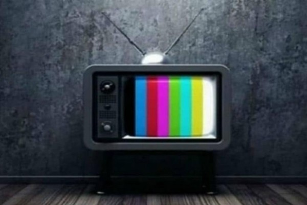 Τηλεθέαση 20/9: Κορυφαίοι και... τελειωμένοι