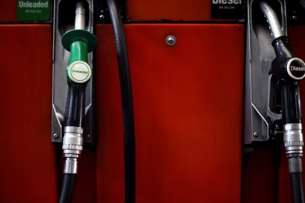 Βενζίνη και θέρμανση... με το σταγονόμετρο: Φέρνουν κρίση οι νέες τιμές