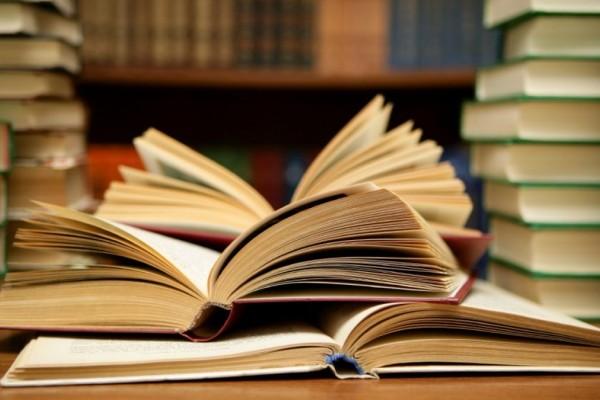 Σύνδεσμος Εκδοτών Βιβλίου: Προσφέρει βιβλία στις πληγείσες περιοχές της Εύβοιας