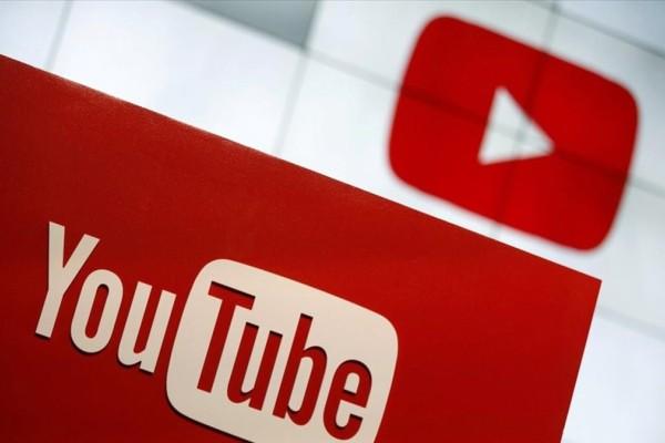 YouTube: Kατεβάζει όλα τα παραπλανητικά βίντεο για κάθε είδος εμβολίου