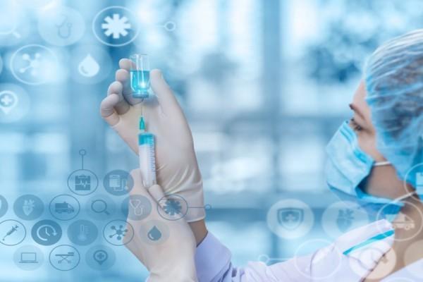 Ανατροπή στον υποχρεωτικό εμβολιασμό! Ποιοι παίρνουν παράταση έως τις 15 Σεπτεμβρίου