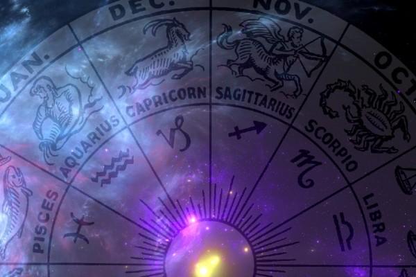 Ζώδια: Τι λένε τα άστρα για σήμερα, Πέμπτη 2 Σεπτεμβρίου;