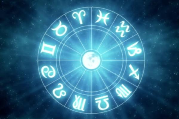 Ζώδια: Τι λένε τα άστρα για σήμερα, Τετάρτη 29 Σεπτεμβρίου;