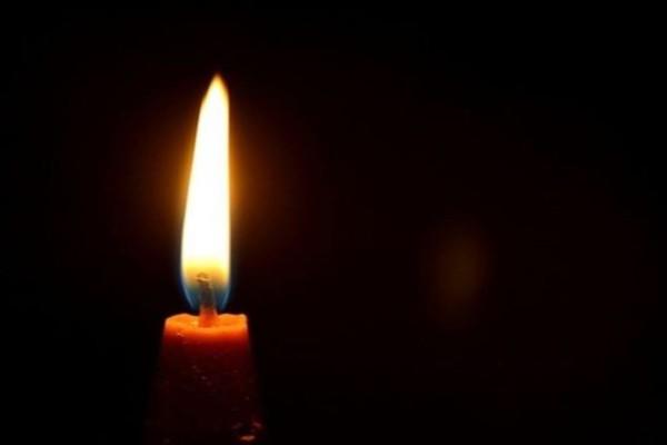 Νεκρή σε ατύχημα 22χρονη γνωστή τραγουδίστρια