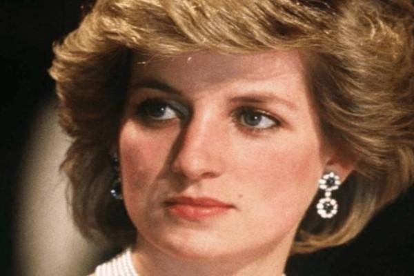 Σκάνδαλο με την πριγκίπισσα Νταϊάνα: Προσπάθησε να σκοτώσει την...