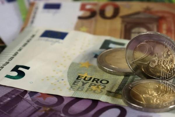 Προκαταβολή σύνταξης: Διπλή πληρωμή στο τέλος Οκτωβρίου - Ποιοι θα επιστρέψουν χρήματα;