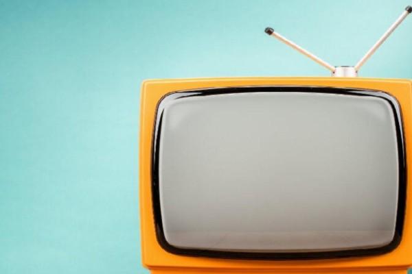 Ποιοι κέρδισαν τη μάχη της χθεσινής (12/10) τηλεθέασης - Μεγάλος ανταγωνισμός!