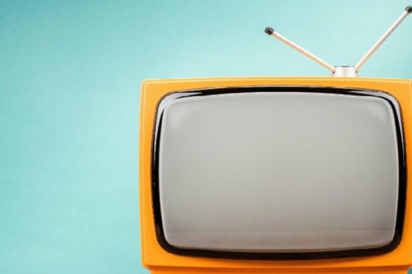 Ανατροπές στα νούμερα τηλεθέασης (5/10) - Άνω κάτω παρουσιαστές και κανάλια