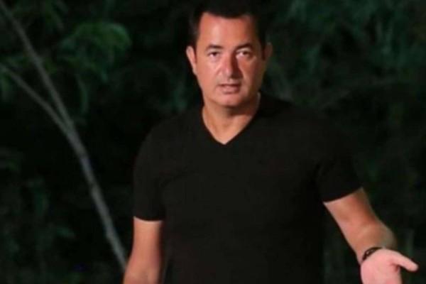 Η αποκάλυψη Λιάγκα για Survivor και Ατζούν - «Χρυσή» πρόταση σε κορυφαίο όνομα