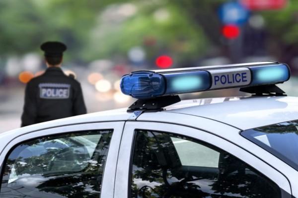 Πρώην αστυνομικός δολοφόνησε εν ψυχρώ συγγενή του με καραμπίνα