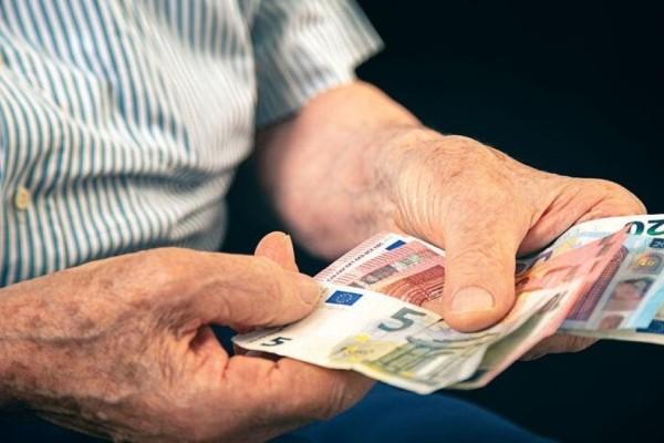 Αναδρομικά συνταξιούχων: Άνοιξε η πλατφόρμα διευκρινήσεων - Ποιοι πληρώνονται Οκτώβριο (Video)