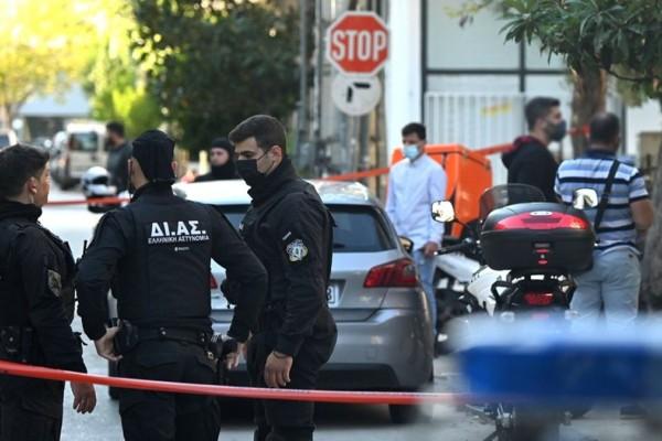 Δολοφονία 55χρονης στο Αιγάλεω: «Σκότωσε τη μάνα μου, την έσφαξε» - Σοκάρουν οι μαρτυρίες