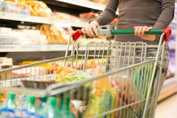 «Ηλεκτροσόκ» στα νοικοκυριά: Προ των πυλών αυξήσεις ακόμα και πάνω από... 50% σε προϊόντα - Δείτε αναλυτικά (Video)