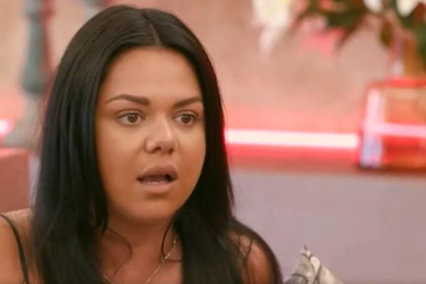 The Bachelor 2: «Έχει τελειώσει για εμένα» - Έξω φρενών η Ιζαμπέλα με την Άννα