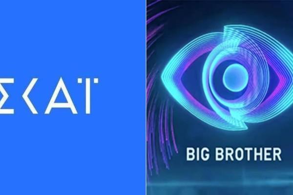 Τίτλοι τέλους για το Big Brother!