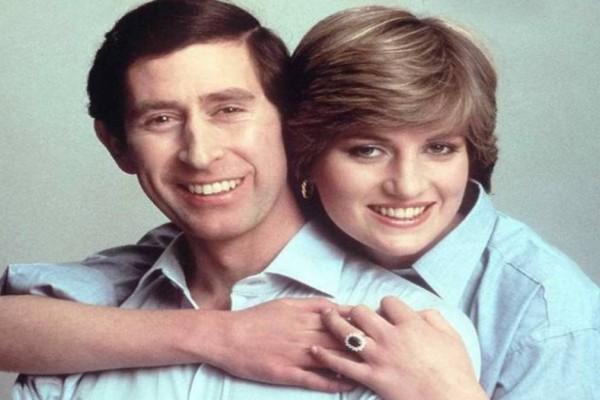 Σταμάτησαν να κάνουν σ@ξ γιατί...: Απίστευτη αποκάλυψη για τον γάμο Νταϊάνα - Κάρολου!