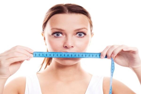 Απίστευτα αποτελέσματα με την δίαιτα της κανέλας: Χάστε 6 κιλά σε 10 ημέρες