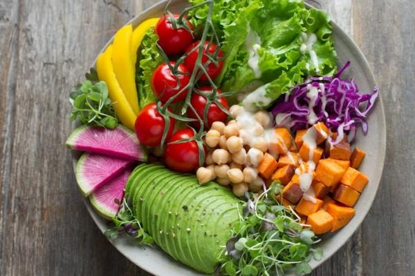 Η δίαιτα του Σαββατοκύριακου: Χάστε 3 κιλά σε δύο μέρες