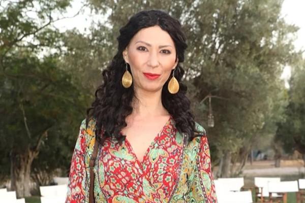 Σοκάρει η Δώρα Χρυσικού για τη μάχη με τον καρκίνο: «Με άνοιξαν από πάνω μέχρι κάτω»