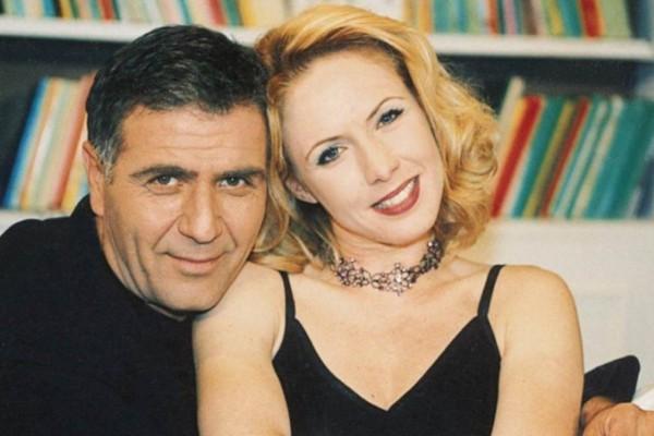 «Έφυγε» νωρίς αγαπημένος ηθοποιός από «Δύο Ξένους» - Πόνος μετά τον Σεργιανόπουλο