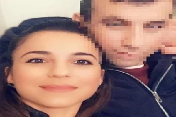 Έγκλημα στη Δάφνη: «Ήταν ζηλιάρης, εμμονικός και βίαιος» - Νέες αποκαλύψεις για τον 39χρονο δολοφόνο (Video)