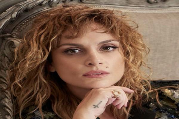 Βαρύ πένθος για την Ελεονώρα Ζουγανέλη