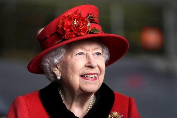 Ραγδαίες εξελίξεις με την υγεία της Βασίλισσας Ελισάβετ