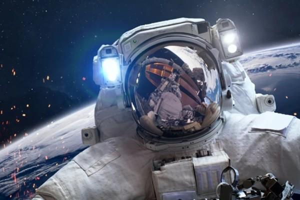 Ο Έλληνας πάει στο διάστημα: Το ανέκδοτο της ημέρας (20/10)