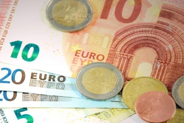 Επίδομα 534 ευρώ: Πότε πληρώνεται για το Σεπτέμβριο - Ποιοι το δικαιούνται και τον Οκτώβριο