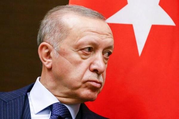 Ξέφυγαν ξανά οι Τούρκοι: «Θα απαντήσουμε στο πεδίο...»