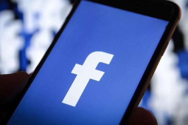 Τι συμβαίνει στο Facebook ύστερα από το «Μπλακ άουτ» - Στον πάγο το λανσάρισμα νέων προϊόντων