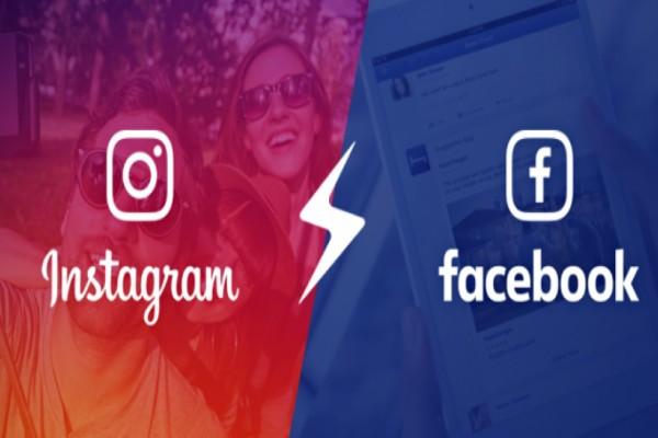 Επανήλθαν Facebook και Instagram έπειτα από επτά ώρες - Το παρασκήνιο πίσω από το blackout