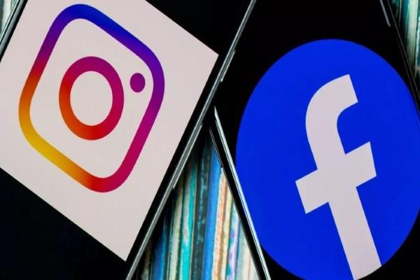 Facebook: Έρχονται αλλαγές που αφορούν τους έφηβους χρήστες
