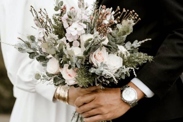 Χαμός σε χωριό της Νάουσας: «Έκρηξη» κρουσμάτων μετά από γάμο!