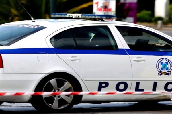 Νέα γυναικοκτονία στην Αργολίδα: Σκότωσε τη γυναίκα του και αυτοκτόνησε