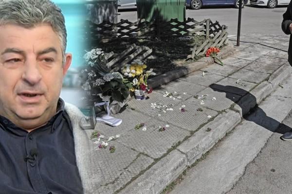 Γιώργος Καραϊβάζ: Έξι μήνες από την δολοφονία - «Γι' αυτό δεν αναφέρουμε τίποτα»