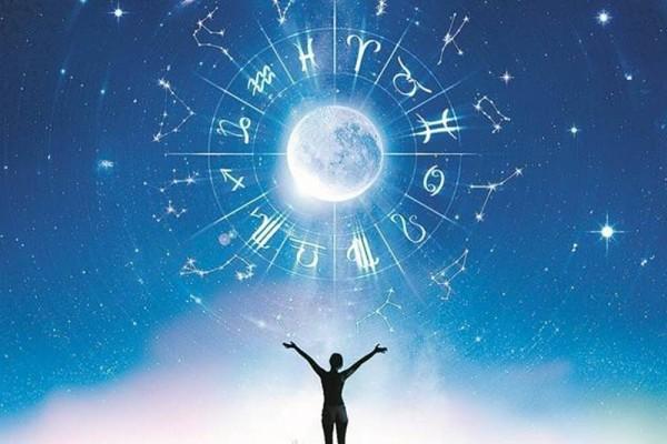 Ζώδια: Τι λένε τα άστρα για σήμερα, Παρασκευή 15 Οκτωβρίου;