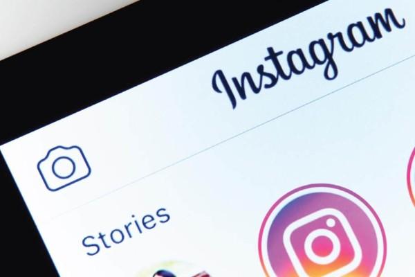 «H ροή δεν ανανεώθηκε» - Τι συμβαίνει με το Instagram;