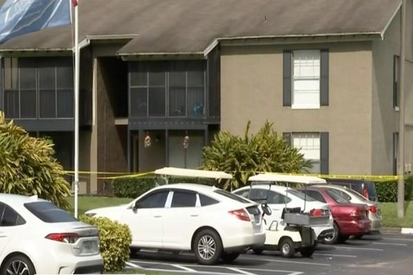 Σοκ στις ΗΠΑ: 2χρονο αγοράκι σκότωσε την μητέρα του
