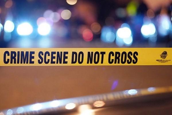 Πασίγνωστος ηθοποιός πυροβόλησε και σκότωσε γυναίκα! (photo-video)